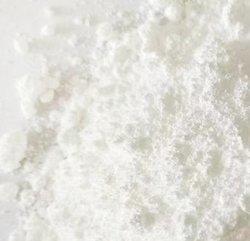 مادة خام كيميائية من أكسيد الزنك مسحوق أبيض يستخدم في المواد الكيميائية التركيب