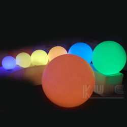 LED Balls LED Ornament Light come Christmas Holiday Decoration