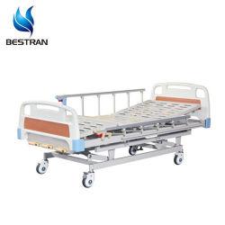 3 [كسنس] أثاث يدوي مستشفى أسرّة أجهزة مريض مصحة طبيّة سعر سرير الممرضة