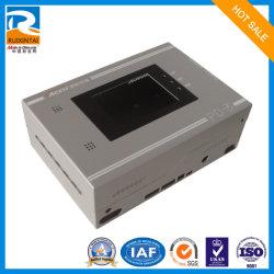Elektronische Kasten-Puder-Beschichtung
