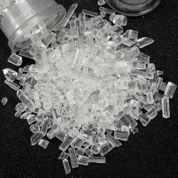 Fino brillante claridad Water-Based resina acrílica sólido para la molienda de pigmento