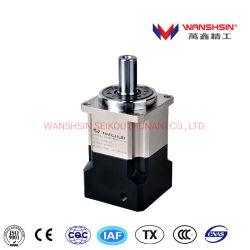 Riduttore epicicloidale 3: Da 1 a 10: 1 per Albero servomotore AC Delta 130mm 22mm