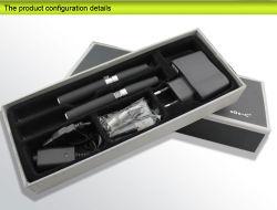 Rijpe e-Sigaret ego-c en Gunst