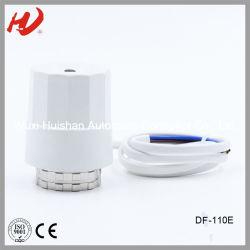 Df-110e elektrischer thermischer Arbeitszylinder importierter Sensor