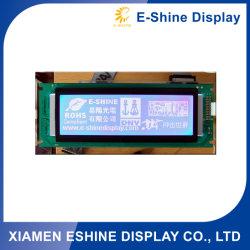 240X64 Mono grafische LCD-monitor displaymodule te koop