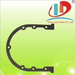 Дизельный двигатель 1DQ000-1002503 прокладка заднего масляного уплотнения