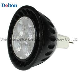 4 W MR16 LED-Punktleuchte (DT-SD-003)