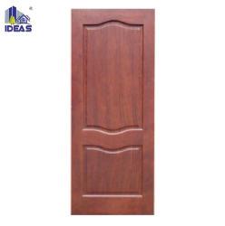 [مدف] باب صلبة لب [مدف] مركّب خشبيّة غرفة نوم باب