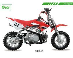 Los niños optimista Pit Bike Mini Dirt Bike Cross Moto Moto