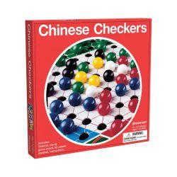 مسودات شطرنج 2 في 1 معدن تين تشيكرز هيكساجون الصيني أدوات فحص