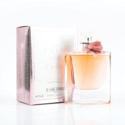 Profumo Sexy famoso marchio profumo per la Signora