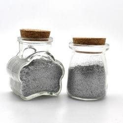 압력가마로 소독된 공기에 쐬인 콘크리트 블록 거품 벽돌을%s GLS-65 알루미늄 풀