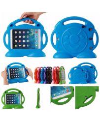 Мода держателя стойки сумке Smart крышку кожаный чехол для iPad 2, 3 и 4