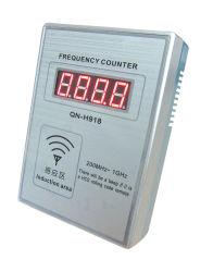 リモート・コントロールHcsのための周波数カウンタのQinuoの製品