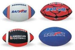 Calcio americano e rugby