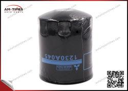 Filtre à huile pour Mitsubishi Pajero Sport 2.5 1230A045