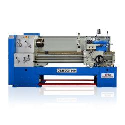 CD6260c Universal Lathe Tool Turret, 최저 가격 기준 Super Factory