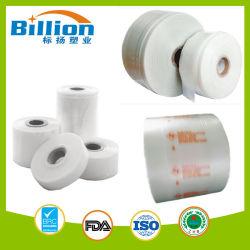 LDPE, HDPE tubería de polipropileno envases de polietileno Tubo Layflat Film