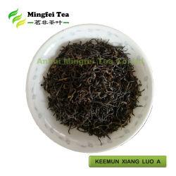 Tè nero KEEMUN XIANG LUO/HAO YA/MAO FENG (Europa/America) della Cina