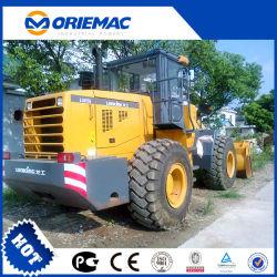 Lonking 5 Tonnen-Rad-Ladevorrichtung LG855n für Verkauf