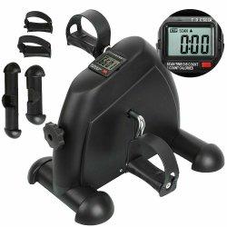 Тренажерный зал оборудование для домашнего использования спортивные товары инструктор мини-шаговый