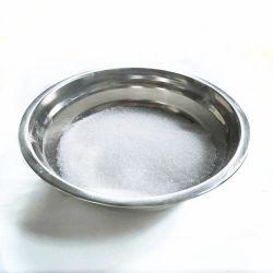 高品質の工場価格のカリウムの塩化物CAS 7447-40-7