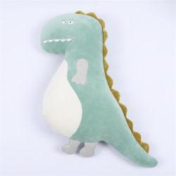 Bébé jouets en peluche personnalisé Stuff Soft farcies Dragon Mascot Toy