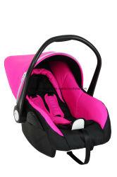Neues Baby scherzt Kind-Säuglingsauto-Sitzgruppe 0+ (0-13kg) mit Isofix und Cer