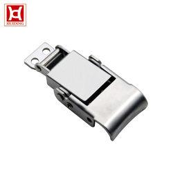 Hardware van de Klink van de Knevel van het Geval van het roestvrij staal de Medische