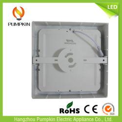 6W 9W 12W 15W 18W 24W SMD 2835 LED-paneelverlichting, LED-paneelverlichting, LED-paneel