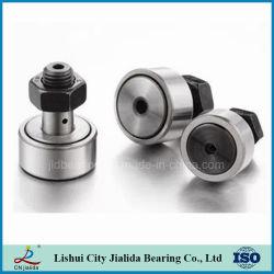 La Chine usine de Précision du roulement du roulement à aiguilles (KRV90 KRV13-CF5-FC30-2)