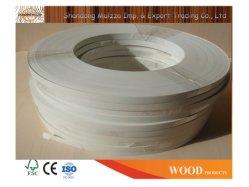 Taille personnalisée PVC écologique/ABS/acrylique pour les conseils de bandes de chant et de meubles et décoration avec des prix concurrentiels