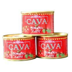 سعر رخيصة الطماطم لصق لبسي العلامة التجارية طماطم لصق