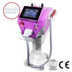 Großhandelspreis-Laser der beweglichen Tätowierung-Abbau-Picosekunde-532nm und 1064nm