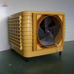 Luft und Wasser Intercooler-Auto Kühlsystem