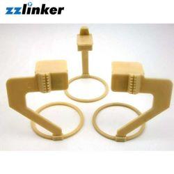 LK-C34 Autoclavable Dental X-ray Film Positioner (محدد موضع تصوير الأسنان لأسنان الأشعة السينية للأسنان-C34)