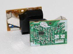 De infrarode Sensor Sy150 van het Stof