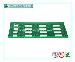 두께가 3.5mm 인 FR4 2 레이어 전원 PCB