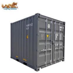 Gp brandnew di prezzi di fabbrica ed alto tipo del cubo un contenitore dai 10 piedi