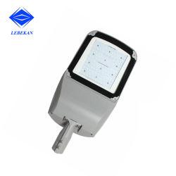 Straßen-Garten-Straßenlaterneder im Freien SMD IP66 50W 100W 150W 200W Fotozellen-justierbaren Natur-weiße LED