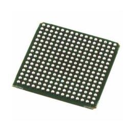 SoC MT7620A MIPS24KE WiFi IC 580MHz 16b SDRAM I/f TFBGA265