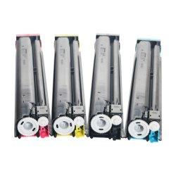 Совместим с цветным тонером Mx-36КТ для Mx-2618NC 31183618ЧПУ NC 2610c копир принтер