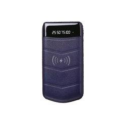 Accessori senza fili Emergency popolari della batteria della Banca di potere del telefono mobile di controllo di qualità 3.0