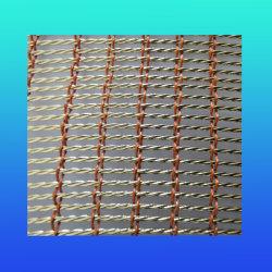 Metall Fabric Breaker Verwendung für Gummiband
