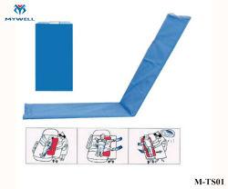 M-Ts01 ホールセール不織布移動スライド患者シート