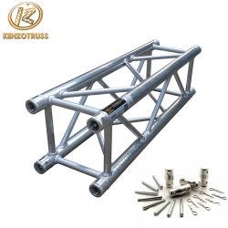 Palco In Alluminio, Sistema Truss, Dj Lighting, Truss, Altoparlante