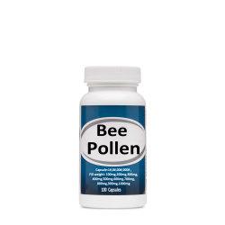 Органических прополис пчелиный пыльца капсулы