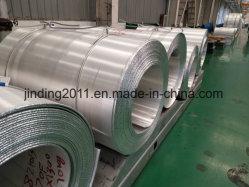 1070 Ring der Aluminium-/Aluminiumlegierung-Gussteil-Stärken-6.0mm für Kühlraum-/Kühlraum-Shell