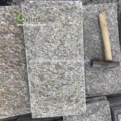رخيصة سعر نمو جلد أصفر صوّان فطر حجارة لأنّ عمليّة بيع