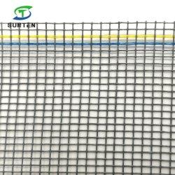 PE/polyester/fibre de verre/nylon anti moustiques d'insectes ou voler/écran Windown Mesh pour supermarché